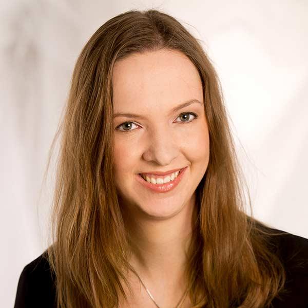 Andrea Zauner