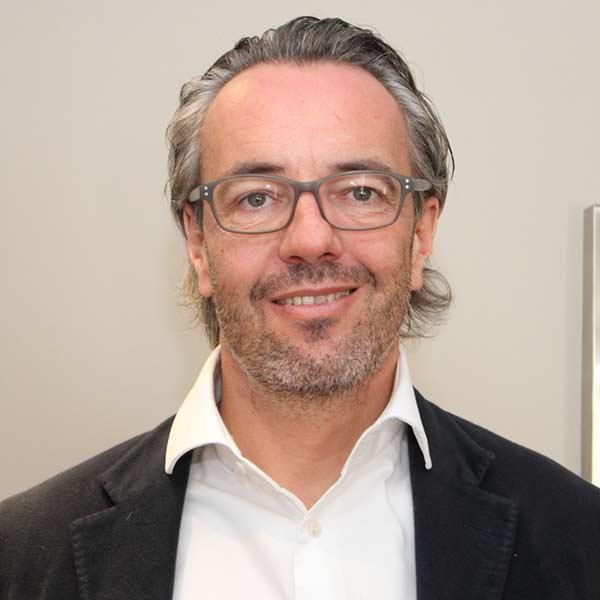 Dr. Philip Ranft