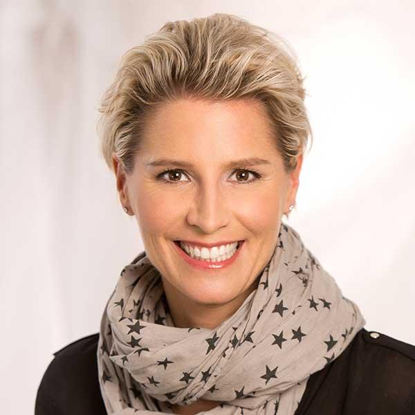 Stephanie Ranft