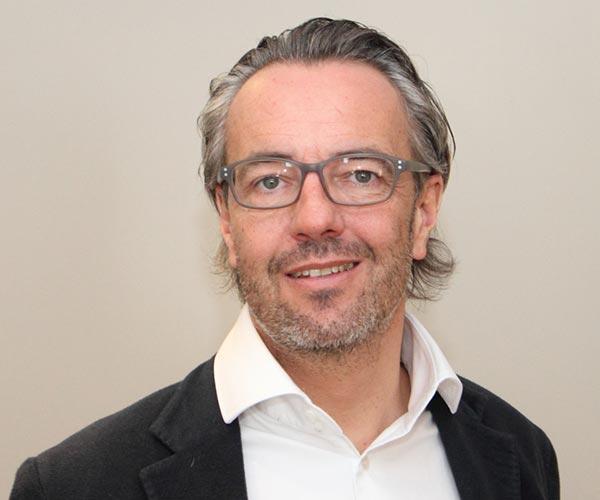 Dr. Philip Ranft - Öffentlicher Notar