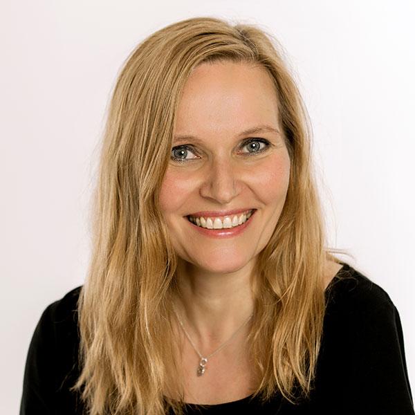 Ursula Mühlfellner